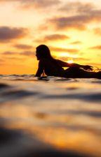 Waves (l.r.h) by ammango