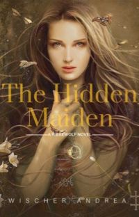 The Hidden Maiden cover