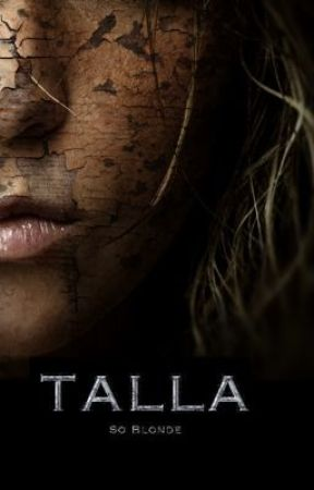 Talla by SoBlonde