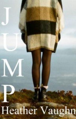 Jump by Heather__Nicole