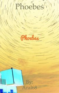 Phoebes cover