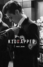Kidnapped- H.s.  από perfect_dream3