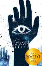 The Dawn. bởi ThisIsJkayu