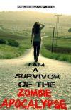 1   I Am a Survivor of the Zombie Apocalypse   ✅ cover