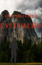 Dystmalien by EmilFredfeldt
