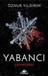 YABANCI cover