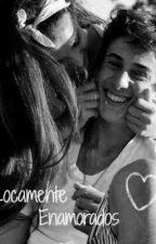 Locamente enamorados by AquilinaRecio