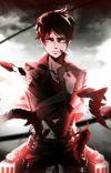 Eren X Titan Shifter Reader cover