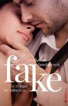 FAKE ☑️ Już w sprzedaży! cover