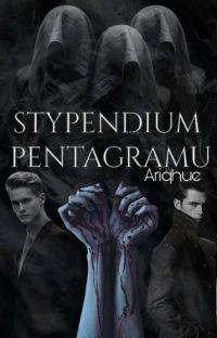 Stypendium Pentagramu ✔ cover