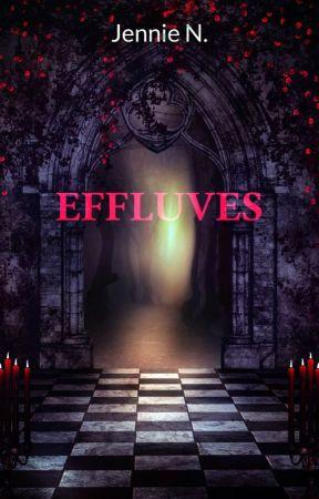 Effluves by Jenniestuff