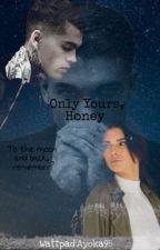 Only Yours, Honey von AYOKA98