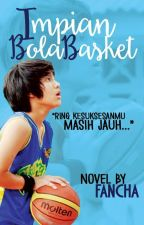 IMPIAN BOLA BASKET [Revised] by fancha