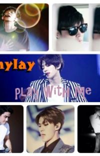 Play With ME(EXO SPG story) cover