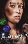 ATALANTE | [TAMAMLANDI] cover