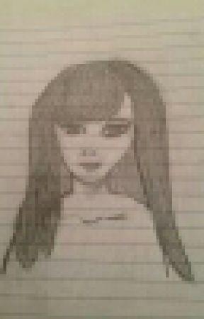 Lost girl by PrimeGirl1915