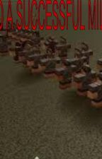 Eastern Roman Army Guide by EasternRomanArmies