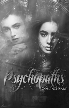 Psychopaths    OneD    by CollinsHeart