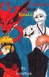 Monsters with souls cover