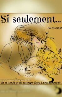 SI SEULEMENT - Complete cover