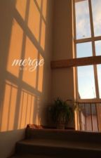 Merge // malum  by -BisexualinDisguise