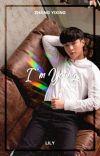 I'm Young ― Zhang Yixing cover