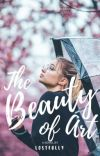 The Beauty of Art cover