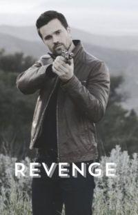 Revenge (Sequel to Cursed) // Fitzsimmons cover