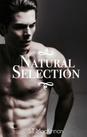 Natural Selection by STMackinnon