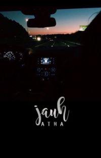 jauh • lrh | ✓ cover