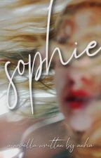 Sophie by republicans