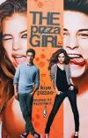 The Pizza Girl | ✓ cover