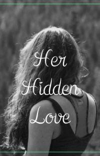 Her Hidden Love cover