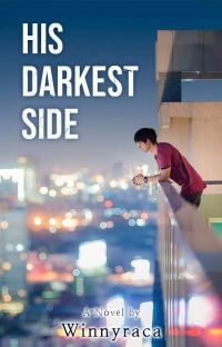 His Darkest Side cover