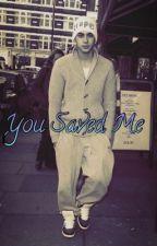 You Saved Me (LiLo family) by xxonedirectionafxx