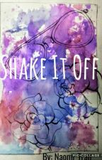Shake it off by thesquidydude