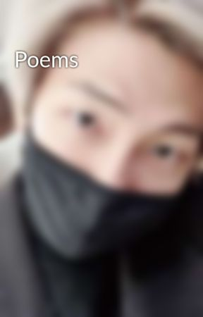 Poems by KittenLoverHTH