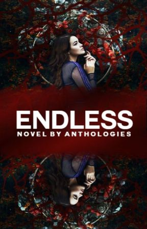 Endless by anthologies