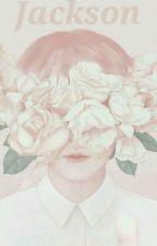 [Chuyển ver Khải Thiên] Yêu lầm by KarryloveJack1128