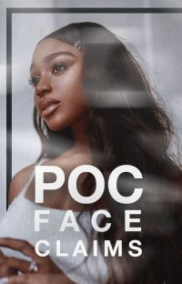 POC Face Claims cover