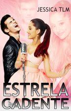 ESTRELA CADENTE by JessicaTLM