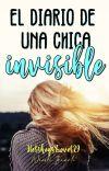 El diario de una chica invisible cover