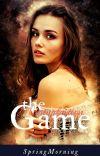 The Masturbation Game. cover