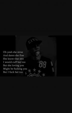 Would You Still Love Me The Same by rihanna_baby