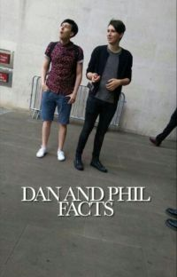 dan and phil facts cover