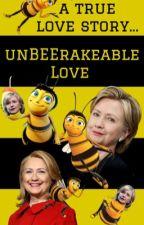 unBEErakeable love by memealicious