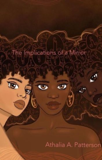The Implications of a Mirror