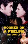 Hooked On a Feeling cover
