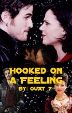Hooked On a Feeling by TheWinterWidow77