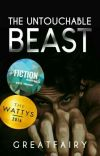 The Untouchable Beast [Completed] cover